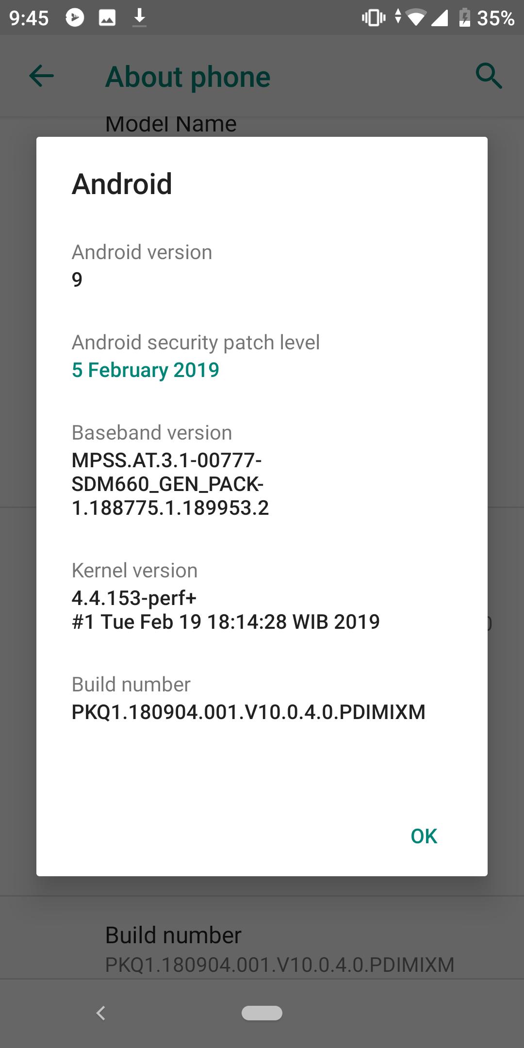 Xiaomi-Mi-A2-update-1
