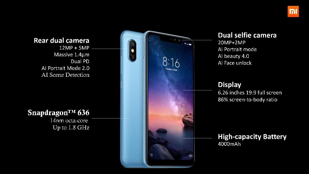 Xiaomi-Redmi-Note-6-Pro-1