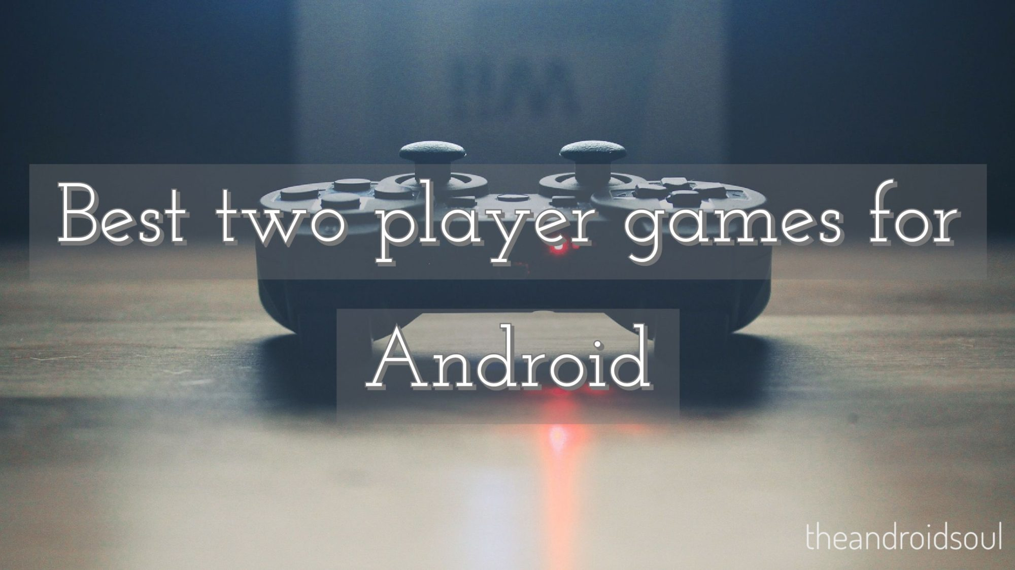 best two player games for couples