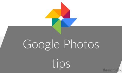 Google Photos tips: Master the cool hidden features of the app