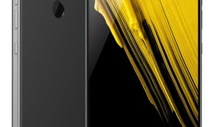 Essential Phone deal: Selling for $310 right now