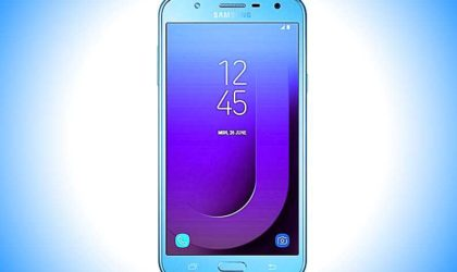 Android 8.1 Oreo now available for Galaxy J7 Next and J7 Core