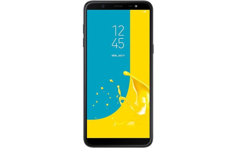 Reports That Samsung May Do Away With Galaxy J Series In 2019 Pop Up Again