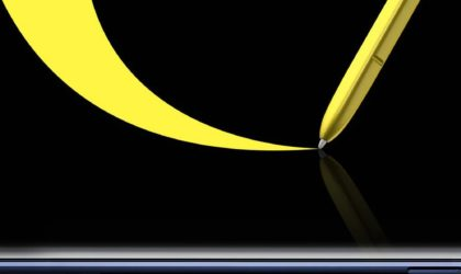 Best screen protectors for Galaxy Note 9