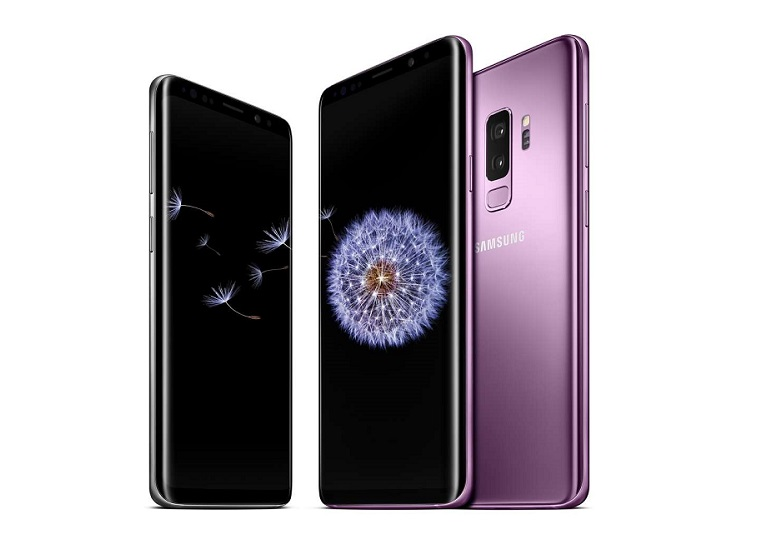 Galaxy-S9-and-S9