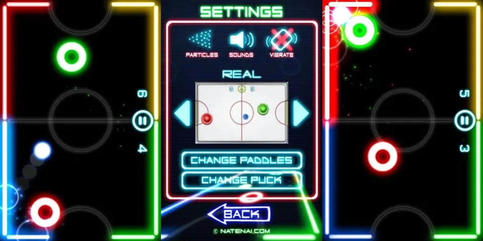 Glow-Hockey-2