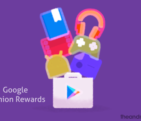 How to get paid apps from Play Store for free?