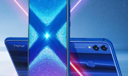 Huawei Honor 8X: Why buy it?
