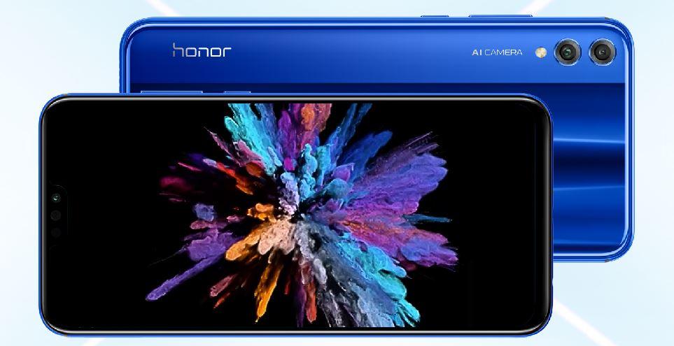 Honor-8X-cameras