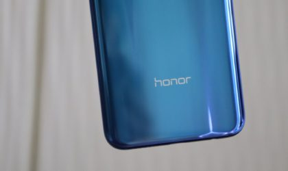 Honor 9 Android Pie update news: Stable EMUI 8.0.0.359 and beta 9.0.1.160 released with March 2019 patch