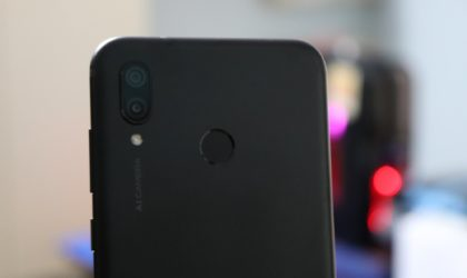Honor Play Android 9 Pie update: Second beta now rolling out in China