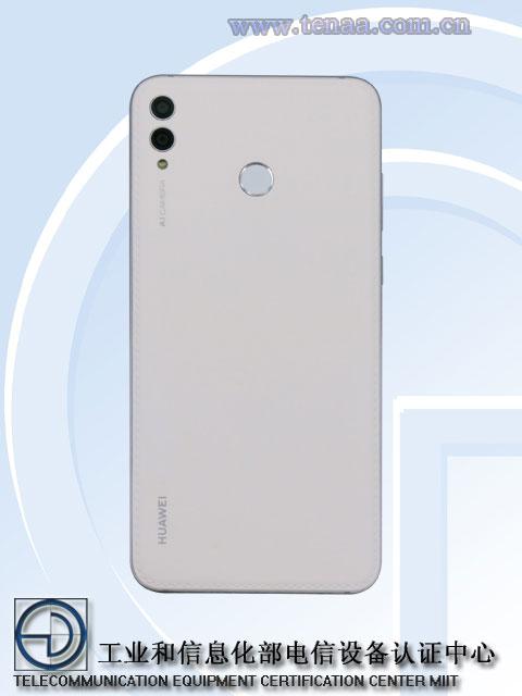 Huawei-ARS-1