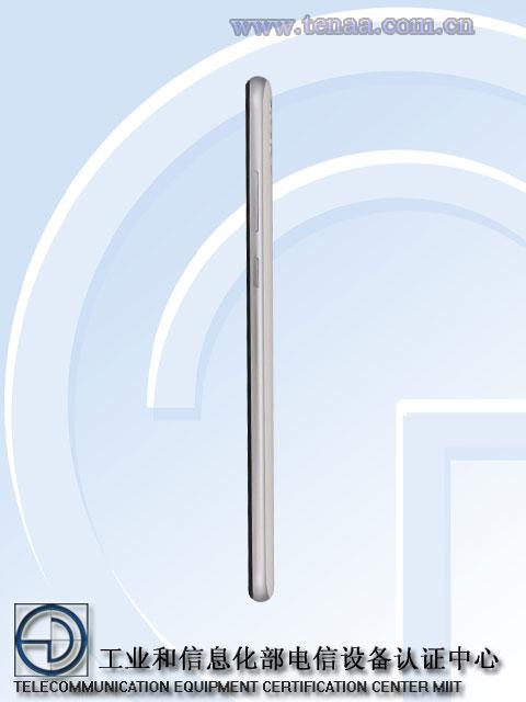 Huawei-ARS-2