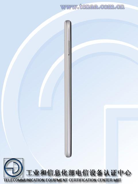 Huawei-ARS-3