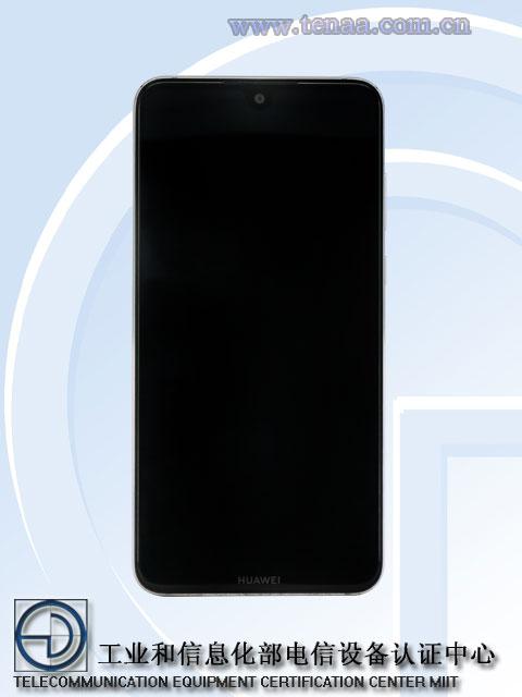 Huawei-ARS