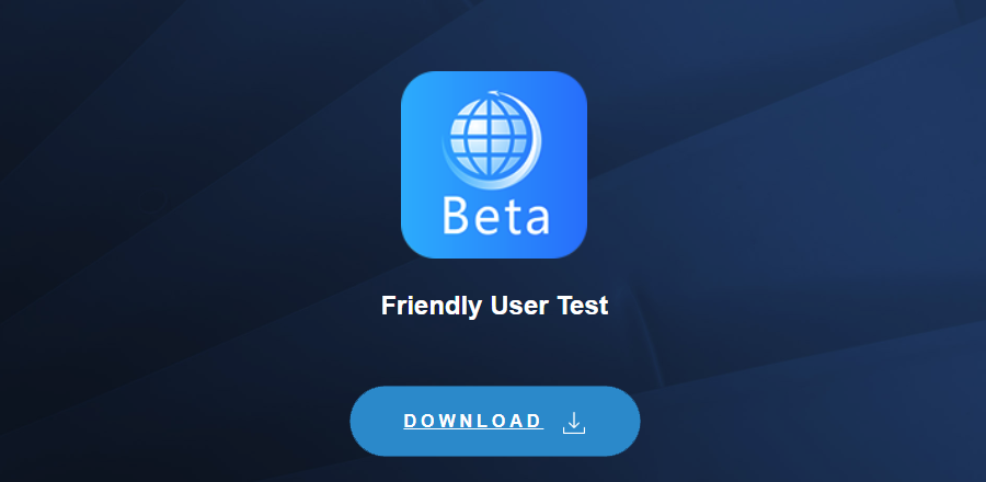 How to join Huawei EMUI 9 Android 9 Pie beta test program on
