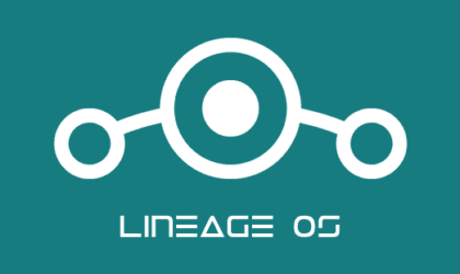 LineageOS 16 for Redmi Note 5 Pro now available