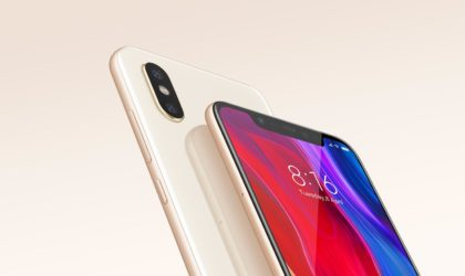 Android 9 Pie released for Xiaomi Mi 8: Downloads and how to install