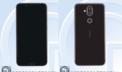 Nokia 7.1 and 7.1 Plus: All you need to know