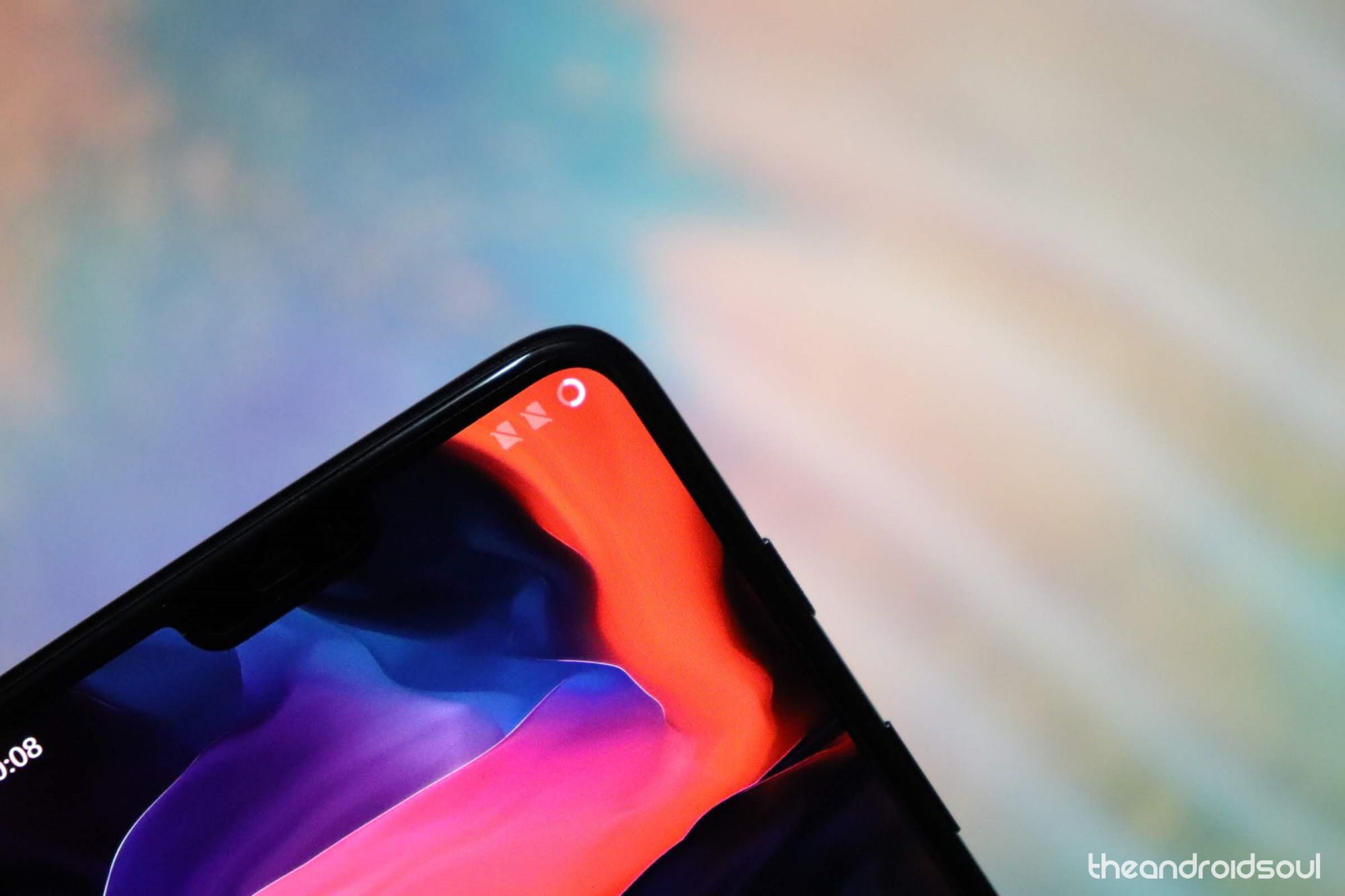 OnePlus-6-image-15