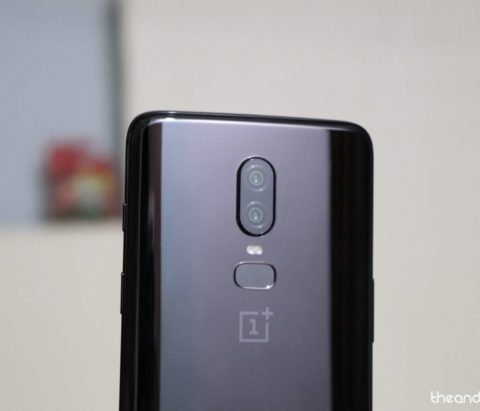 OnePlus 6 Pie update problems and how to fix them