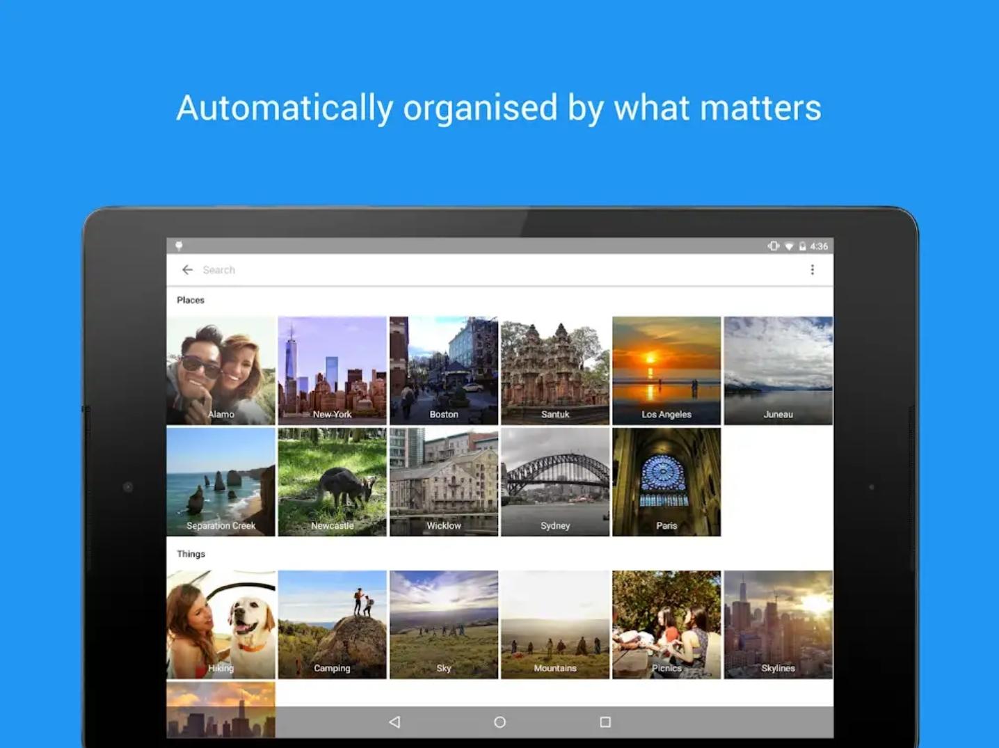Photos-Organize