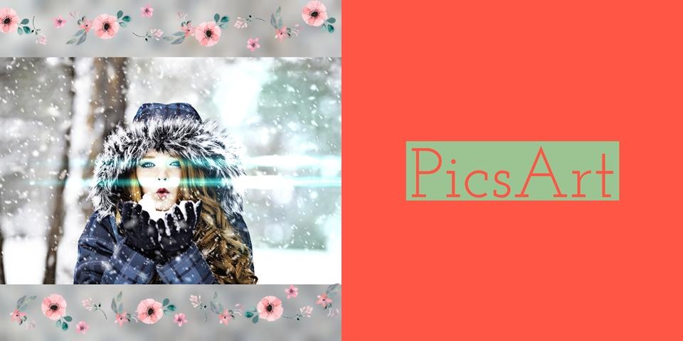 PicsArt1-horz-1