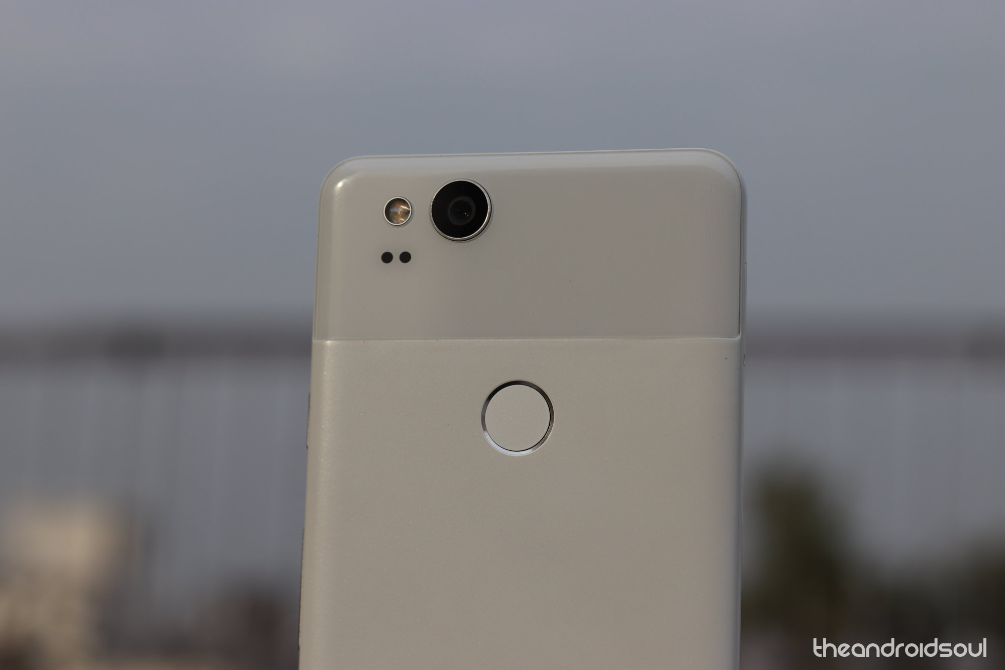The September patch security update is now available for all the Pixel handsets at Verizon The Pixel and Pixel 2 are still one of the best Verizon phones