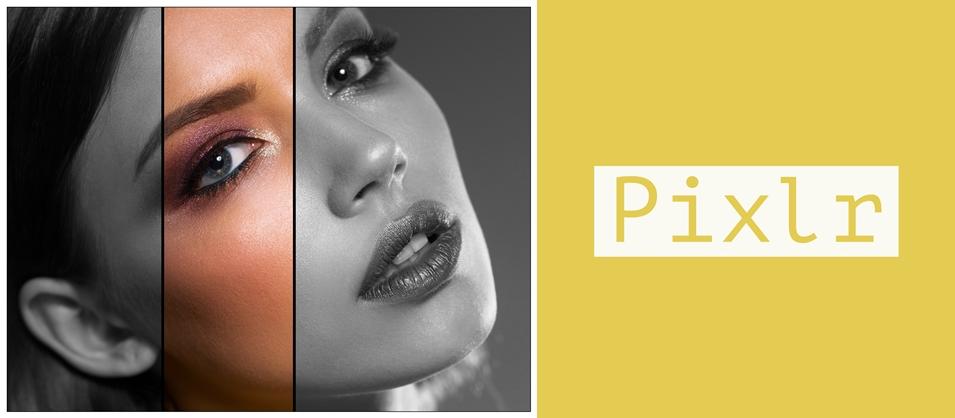Pixlr-horz-1
