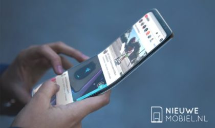 Should you wait for Samsung's foldable Android phone?