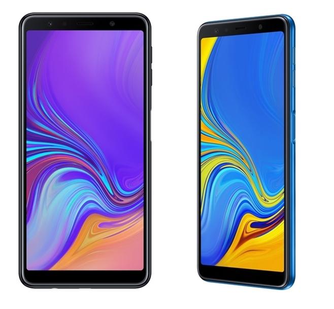 Samsung-Galaxy-A7-2018-10