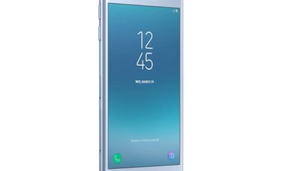 Samsung rolls September security update for Galaxy J3 2017, Galaxy A5 2017 and Galaxy A8 2018 too