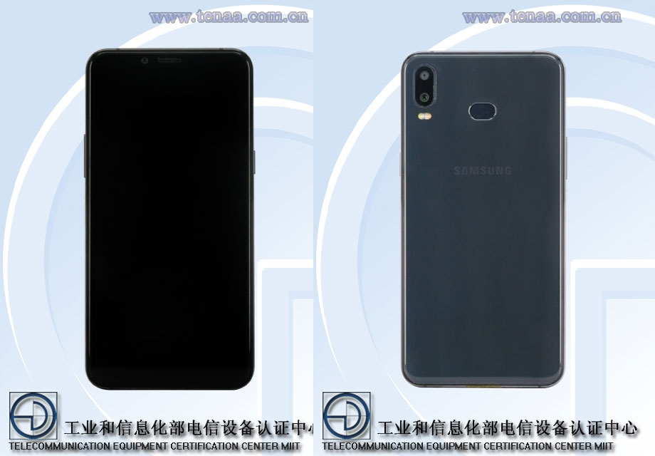 Samsung-Galaxy-SM-G6200