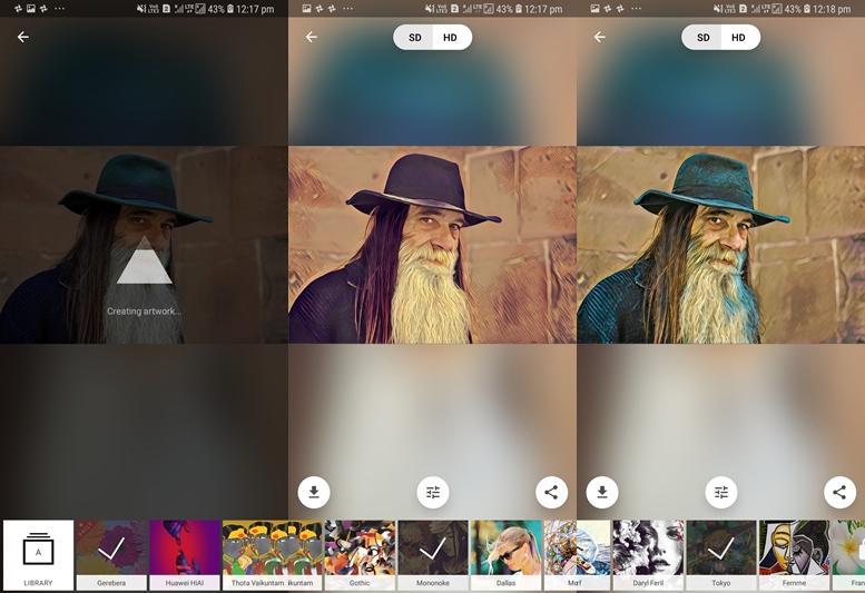 Screenshot_20180917-121729_Prisma-horz-1