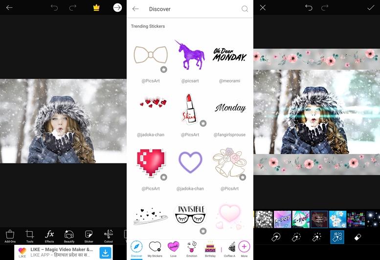 Screenshot_20180917-122421_PicsArt-horz-1