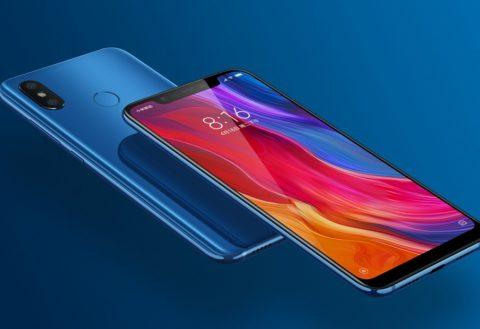 Xiaomi-Mi-8-480x329