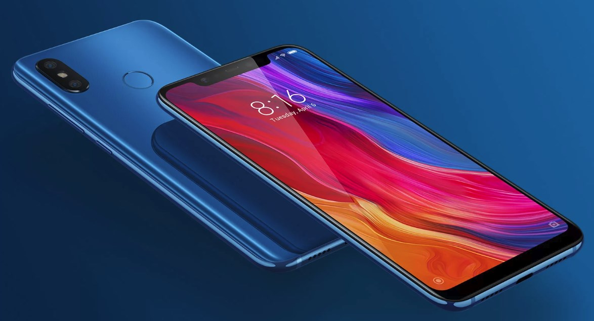 Android 9 Pie released for Xiaomi Mi 8: Downloads and how to