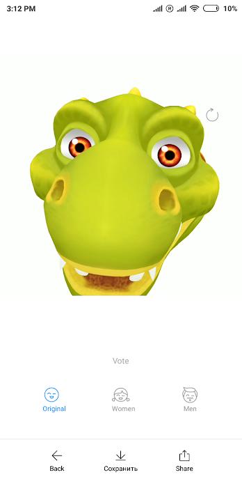 Xiaomi-Mi-Moji