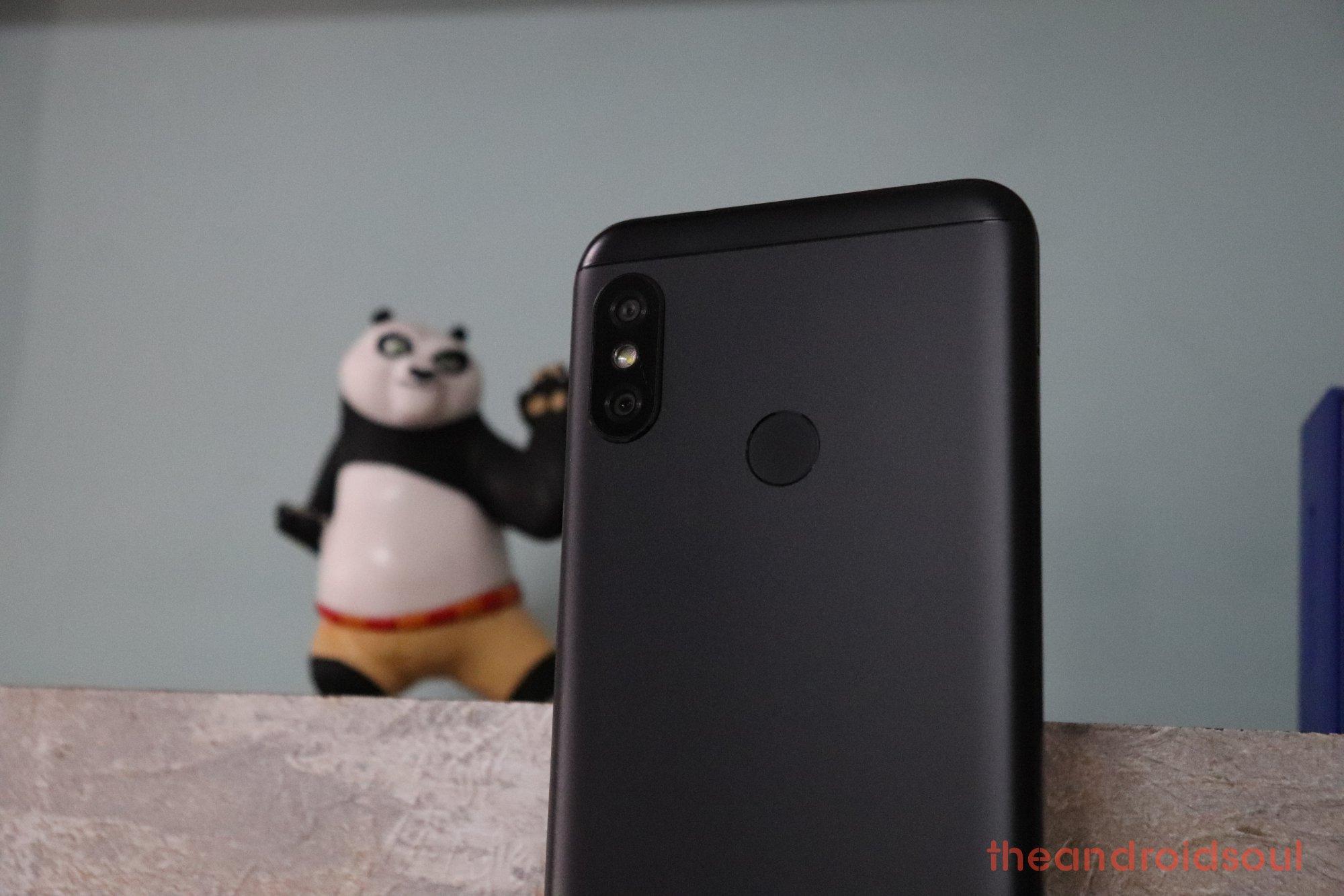 Xiaomi-Redmi-6-Pro-best-budget-phone