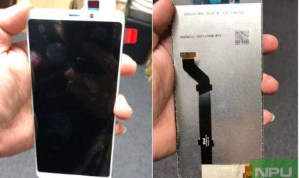 Nokia to unveil two smartphones soon, the Nokia 7.1 and Nokia 7.1 Plus