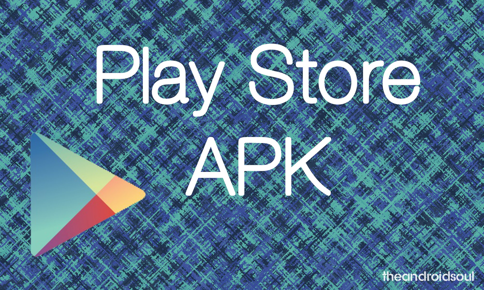 Google Play Store update 13 2 19 available for download now