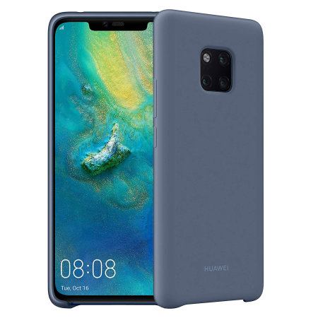 01-Official-Huawei-Silicone-Case