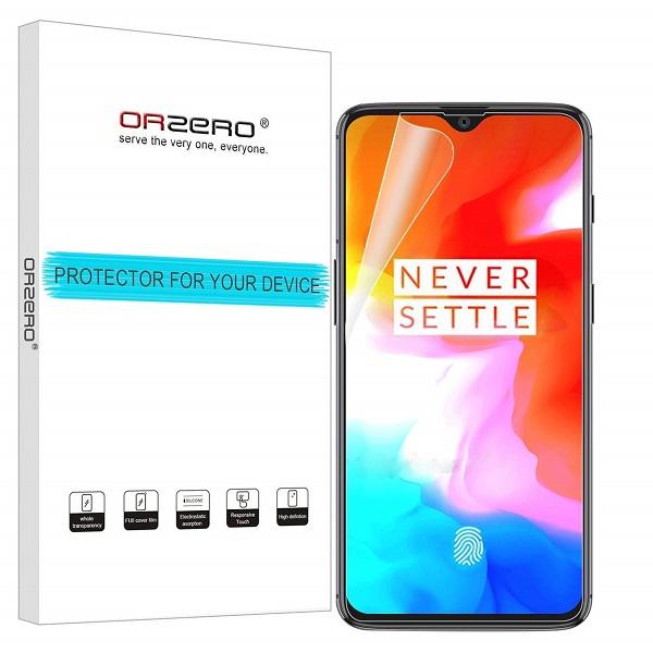01-Orzero-Screen-Protector