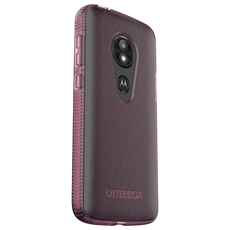 super popular 08995 23f7e Best cases for Motorola Moto E5 Play: Clear, Rugged, Slim, Leather ...