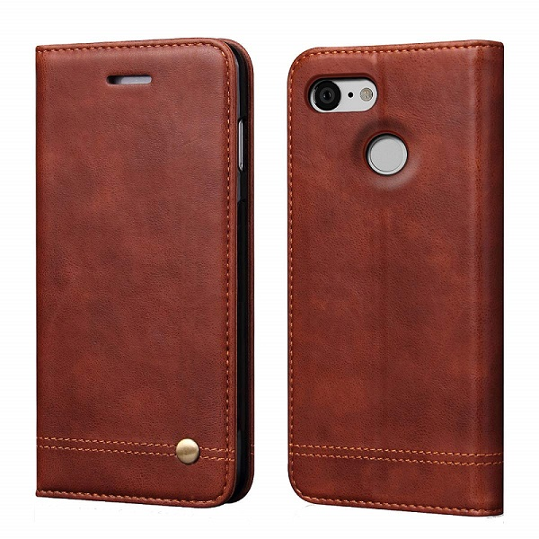 02-Free-case-leather-case