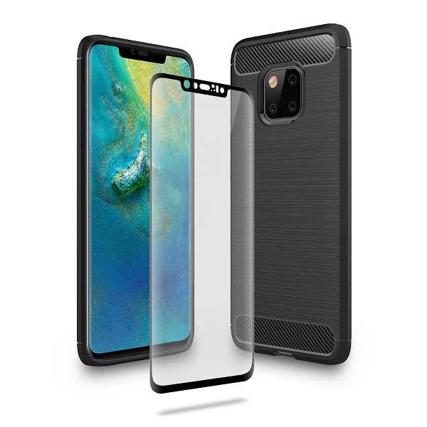 02-Olixar-Sentinel-Case-and-Glass-Screen-Protector