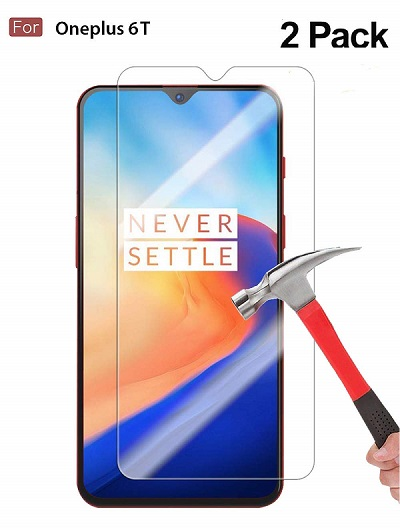 02-Welcci-Tempered-Glass-Screen-Protector