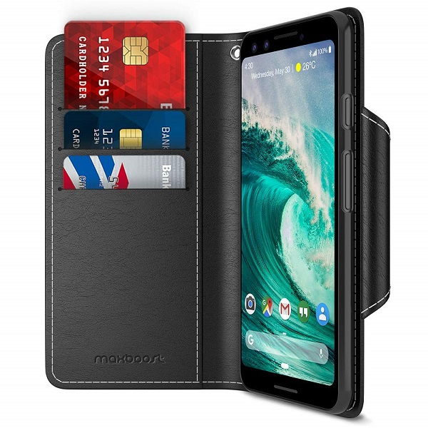 03-Maxboost-leather-wallet-case