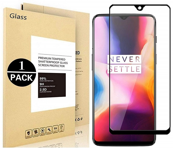 03-Vigeer-Tempered-Glass-Screen-Protector
