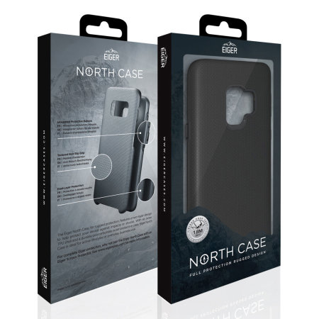 04-Eiger-North-Dual-Layer-Case